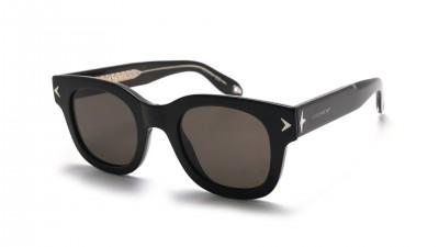 Givenchy GV 7037/S Y6CNR 47-23 Schwarz 193,38 €