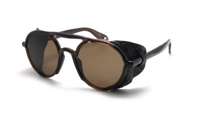 Givenchy GV 7038/S TIRE4 50-22 Braun 330,13 €