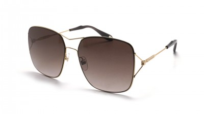 Givenchy GV 7004/S J5GHA 58-16 Golden Degraded 184,92 €