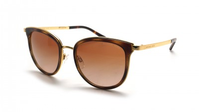 Michael Kors Andrianna Tortoise Tortoise MK1010 110113 54-20 Degraded 59,77 €