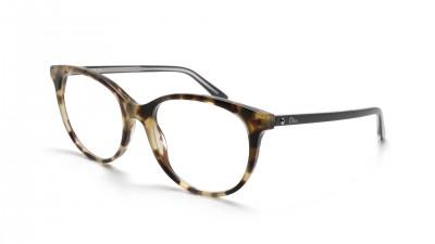 Dior Montaigne Tortoise Tortoise MONTAIGNE16 CBK 53-18 190,30 €