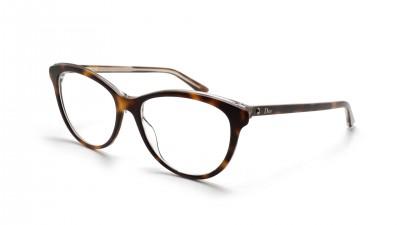 Dior Montaigne Tortoise Tortoise MONTAIGNE17 G9Q 53-16 159,92 €