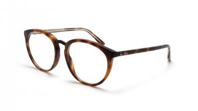 Dior Montaigne Tortoise Tortoise MONTAIGNE39 C9C 52-18 199,08 €