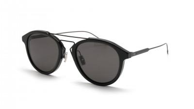 Dior Blacktie Schwarz Schwarz 0226S OECY1 51-21 226,00 €