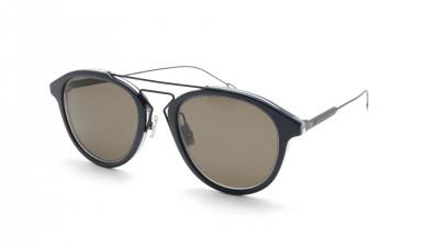 Dior Blacktie Blau Blau 0226S TCOEJ 51-21 200,00 €
