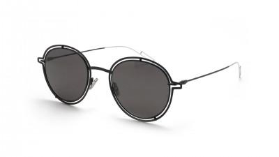Dior 0210S S8JY1 49-22 Schwarz Mat 245,83 €
