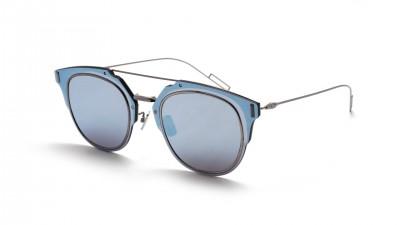 Dior Composit Blau Blau 1.0 6LBA4 62-12 325,17 €