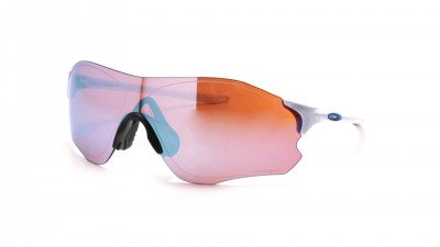 Oakley Evzero Path Snow Weiss OO9308 1238 117,91 €