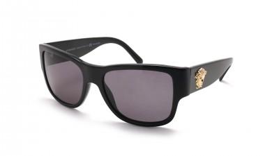 Versace VE4275 GB1/81 58-16 Schwarz Polarized 138,25 €