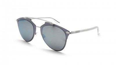 Dior REFLECTED P3RT7 52-21 Blau 208,33 €