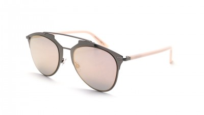 Dior REFLECTED XY20J 52-21 Silber 208,33 €