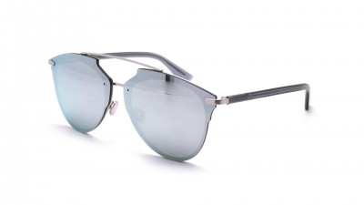 Dior REFLECTED PRISME S60RL 63-11 Silber 233,25 €