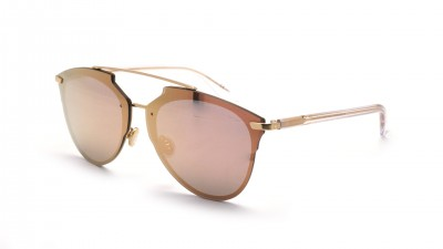 Dior REFLECTED PRISME S5ZRG 63-11 Golden 233,25 €