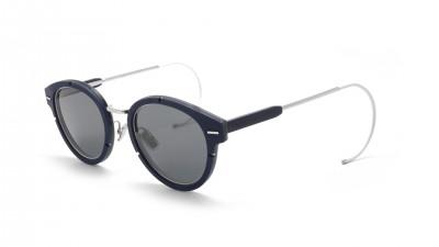 Dior MAGNITUDE01 S82BN 61-16 Blau Mat 291,67 €