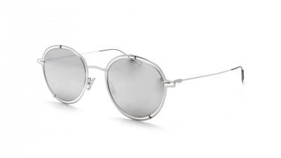 Dior 0210S 010DC 49-22 Silber 293,43 €