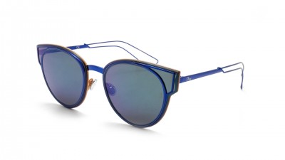 Dior SCULPT KN9T5 63-15 Blau 322,19 €