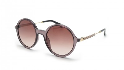 Gucci GG3865S U7LJD 51-21 Grau Degraded 234,93 €
