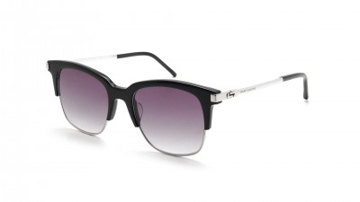Marc Jacobs MARC138S CSA9O 51-19 Schwarz Degraded 128,82 €