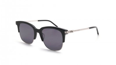 Marc Jacobs MARC138S CSAIR 51-19 Schwarz 128,82 €