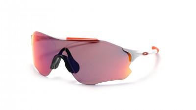 Oakley Evzero Path Weiss Mat OO9308 06 99,92 €
