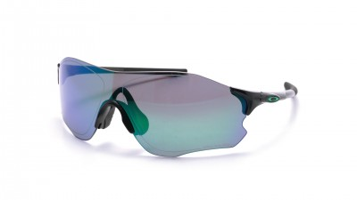 Oakley Evzero Path Schwarz OO9308 08 Polarized 113,94 €
