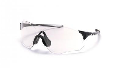 Oakley Evzero Path Schwarz OO9308 1338 124,08 €