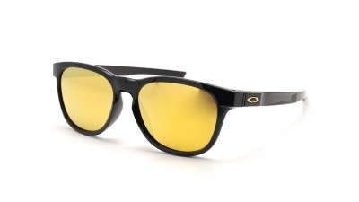 Oakley Stringer Schwarz OO9315 04 55-16 81,58 €