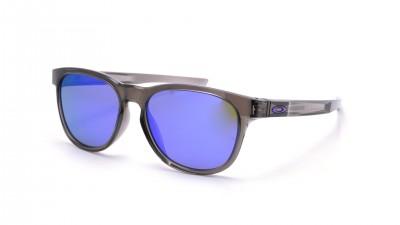 Oakley Stringer Grau OO9315 05 55-16 81,58 €