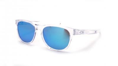 Oakley Stringer Klare OO9315 06 55-16 75,27 €