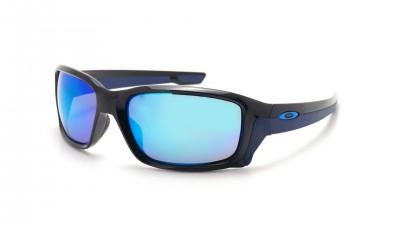 Oakley Straightlink Schwarz 009331 04 61-17 93,22 €