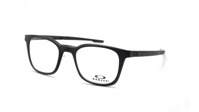 Oakley Milestone 3.0 Schwarz Mat OX8093 01 49-19 77,25 €