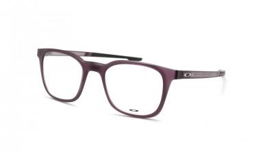 Oakley Milestone 3.0 Grau Mat OX8093 02 49-19 64,92 €