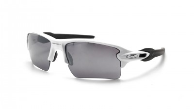 Oakley Flak 2.0 Xl Weiss OO9188 54 59-12 111,96 €