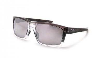 Oakley Mainlink Klare OO9264 13 57-17 111,96 €