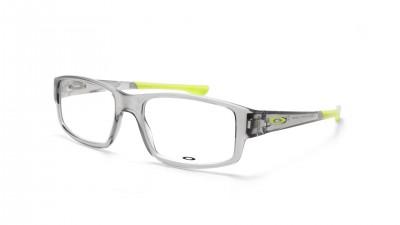 Oakley Traildrop Grau OX8104 04 54-18 69,92 €