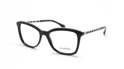 Chanel Chaîne Schwarz CH3351Q C501 51-17 300,00 €
