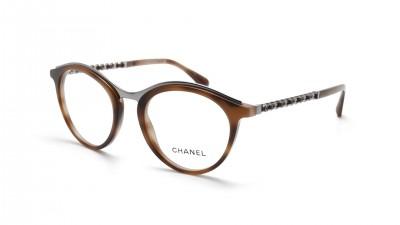 Chanel Chaîne Tortoise CH3349Q 1575 49-19 300,00 €