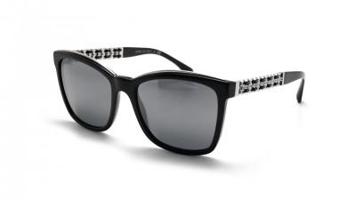 Chanel Chaîne Schwarz Mat CH5360Q C50126 55-18 333,33 €