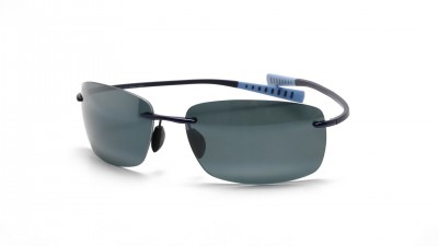 Maui Jim Kumu Blau 724 06 64-17 Polarized Gradient 191,58 €