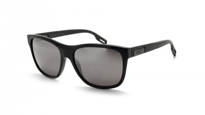 Maui Jim Howzit Schwarz 734 02 56-16 Polarized 208,25 €