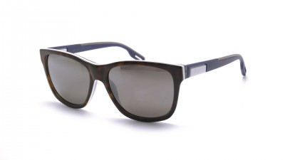 Maui Jim Howzit Havana 734 57 56-16 Polarized Gradient 189,31 €
