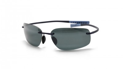 Maui Jim Kupuna Blau 742 06 62-17 Polarized Gradient 177,41 €