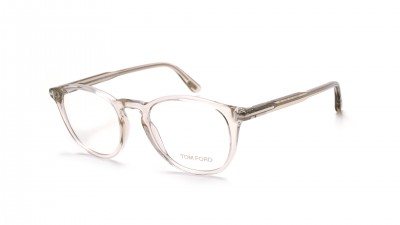 Tom Ford FT5401 020 49-20 Klar 163,53 €