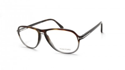 Tom Ford FT5380 056 55-15 Tortoise 130,75 €