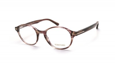 Tom Ford FT5428 048 47-19 Grau 137,42 €