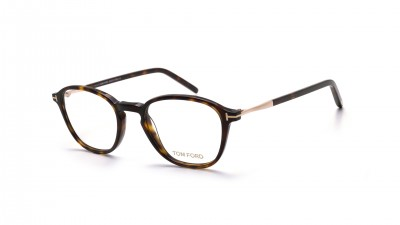 Tom Ford FT5397 052 49-19 Tortoise 143,25 €