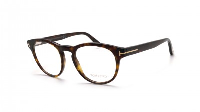 Tom Ford FT5426 052 49-19 Tortoise 163,53 €