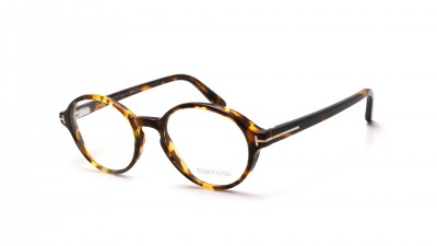 Tom Ford FT5409 052 48-19 Tortoise 170,47 €