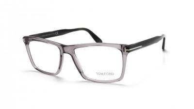 Tom Ford FT5407 020 54-16 Grau 153,25 €