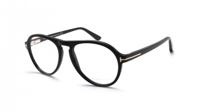 Tom Ford FT5413 001 53-17 Schwarz 186,33 €
